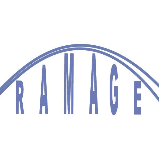 Ramage Senior